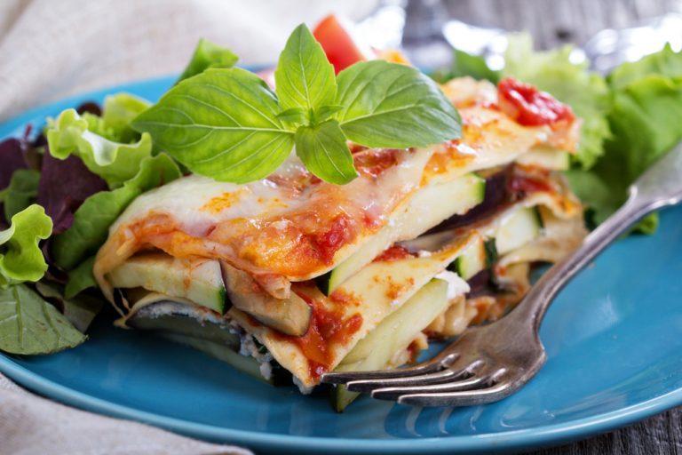Recipe_Eggplant_Lasagna