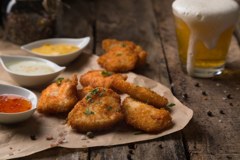 Recipe_Chicken_Nuggets