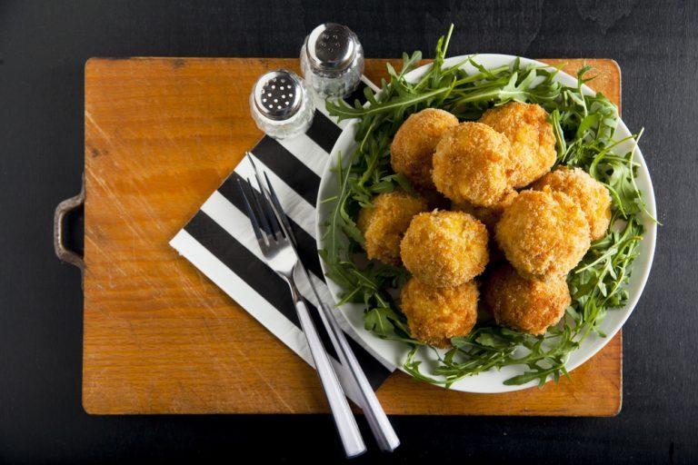 Rice_Croquettes_Recipe