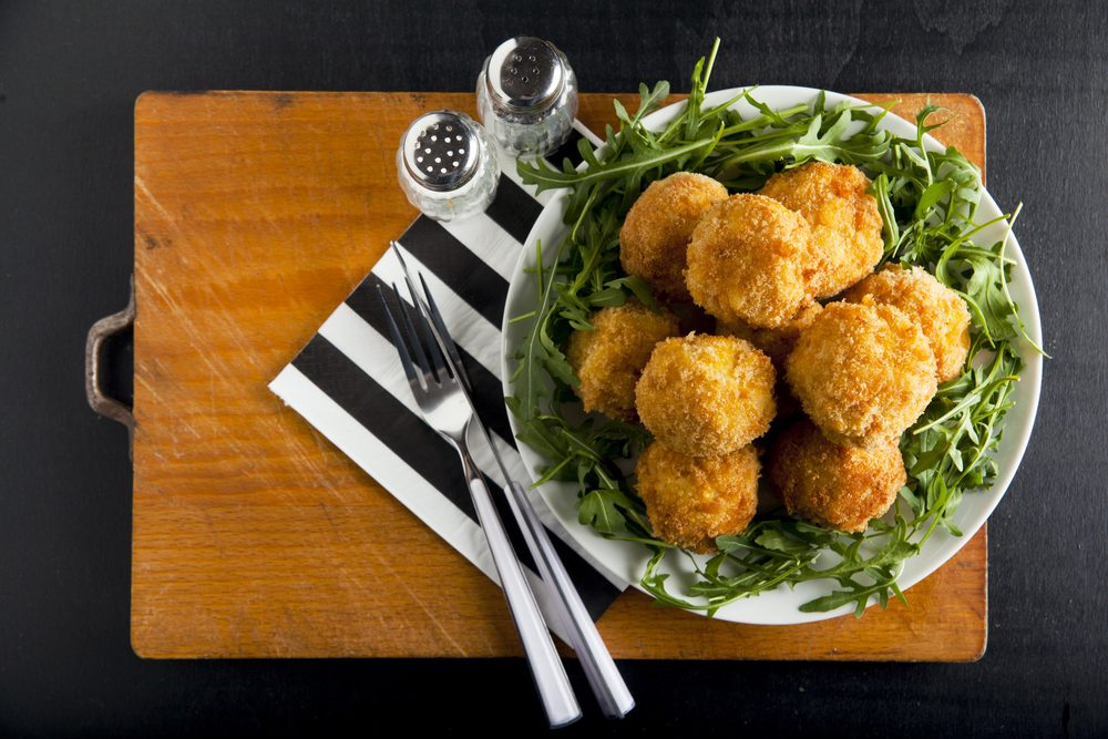 Rice_Croquettes_Recipe