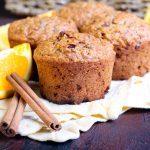 breakfast_muffins