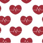 Hypertension: What It Is And What You Need To Know