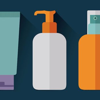 What Are Parabens? And Are They Really That Bad?