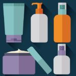 Parabens: What Are They? And Are They Really That Bad?