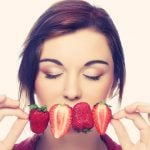 Foods that Fight Wrinkles