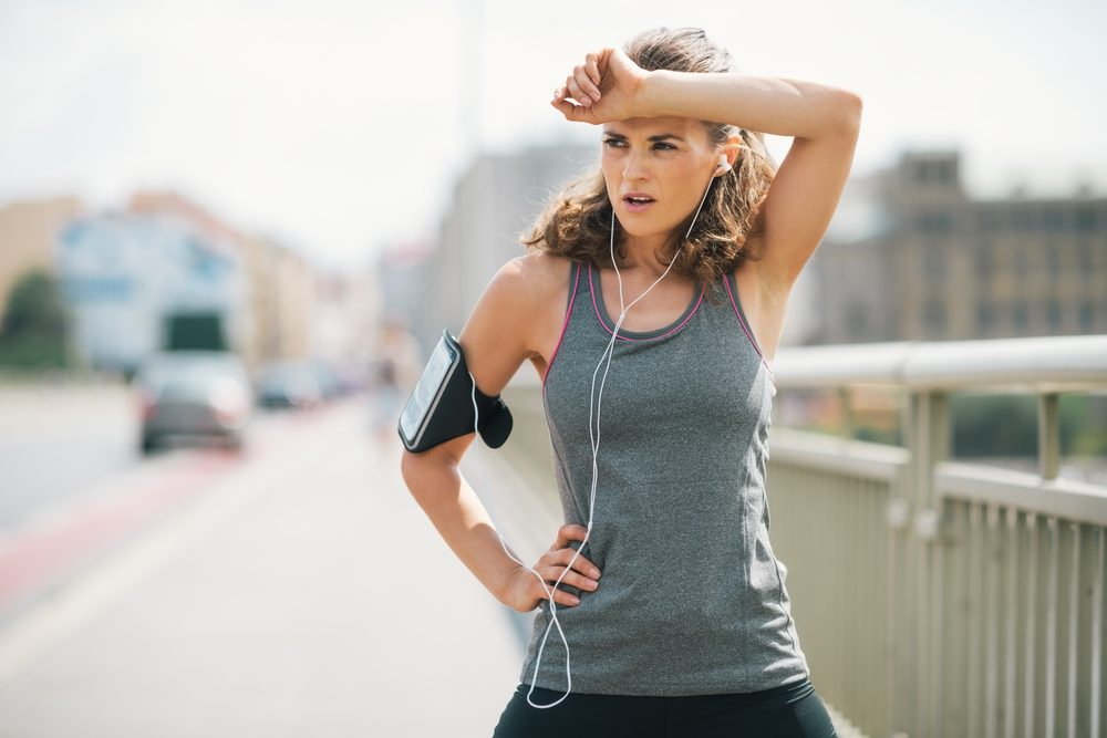 the 7 golden rules of fitness When it comes to living a fit life, there are 10 rules that always apply—regardless  of your ultimate goal.