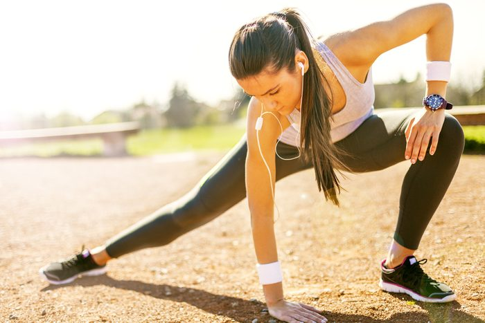 Golden Rules of Fitness_3
