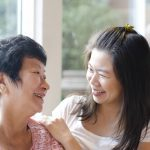 What You Need to Know About Taking Care of Your Aging Parents