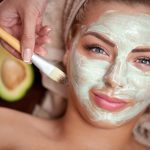 3 Easy DIY Facial Recipes for All Your Skin Needs