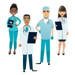 10 Questions You Need to Ask Your Doctor