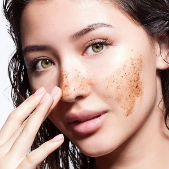 How Exfoliation Helps Your Skin