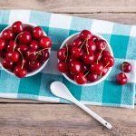 5 Incredible Health Benefits of Eating Cherries