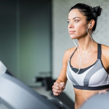 Maximize Your Workout With These Expert Tips