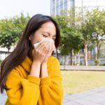 How to Tell Whether You Have a Cold or Allergies