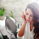 3 Common Myths About Pores We Totally Believed Were True