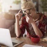 How Constant Screen Time is Destroying Your Eye Health