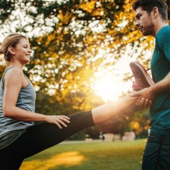 Hiring a Personal Trainer? Here's What You Need to Know