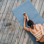 8 Yoga Moves That Promise to Boost Your Energy