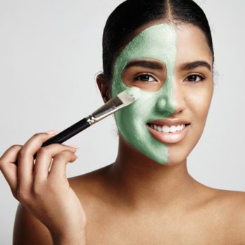 4 Avocado Beauty Treatments You Need to Try