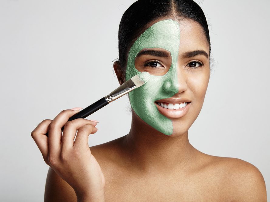 avocado_beauty_treatment_2
