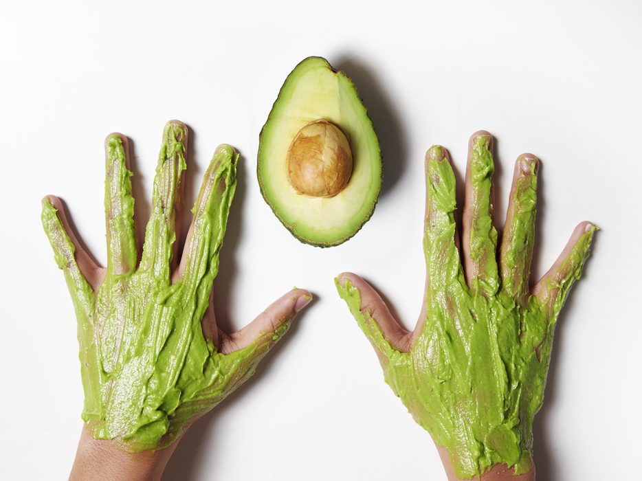 avocado_beauty_treatments_1