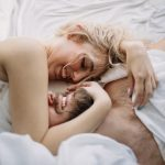 6 Ways to Start Having a Hot Sex Life Again
