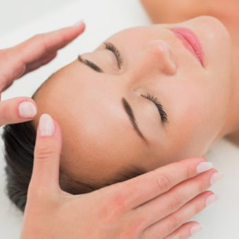 Reiki Treatment: Would You Try Energy Medicine?
