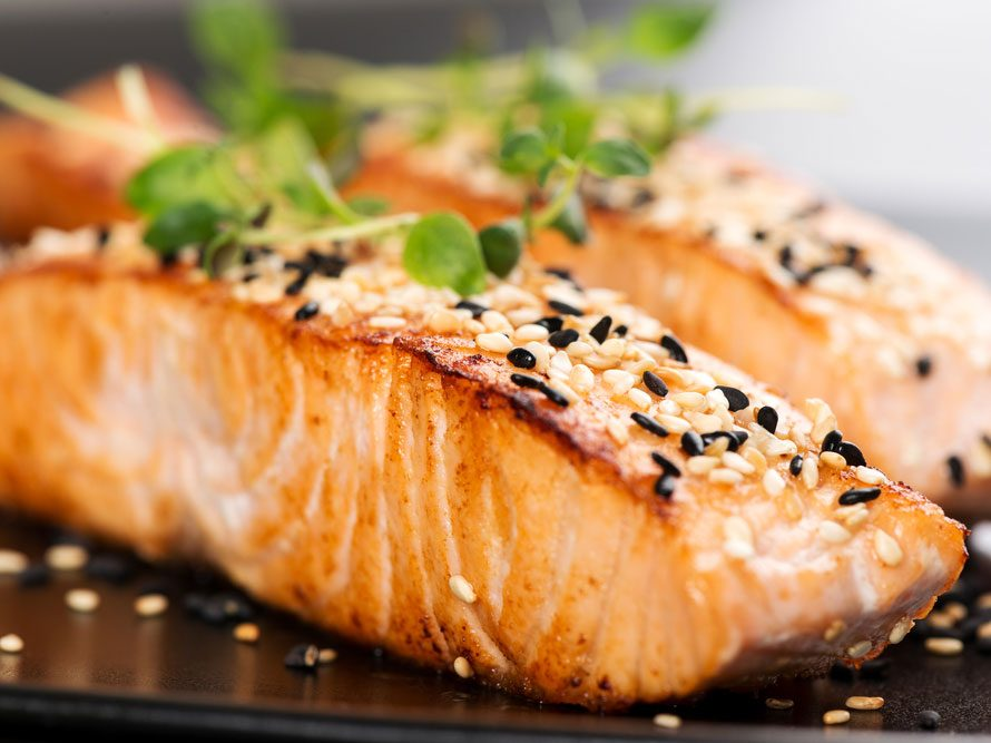 salmon-whole-foods