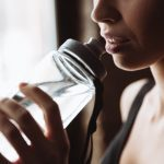 7 Ways You Can Boost Your Metabolism
