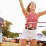 10 Ways to Look and Feel Your Very Best