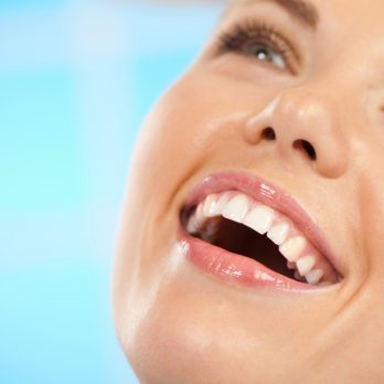 Why You Should Care About Tooth Enamel