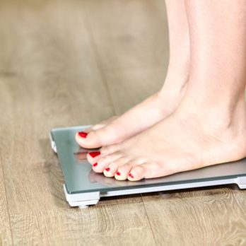 5 Things You Need To Do Before Successfully Losing Weight