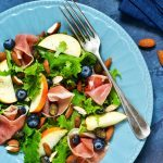 These Spring Salad Recipes Are Anything But Boring