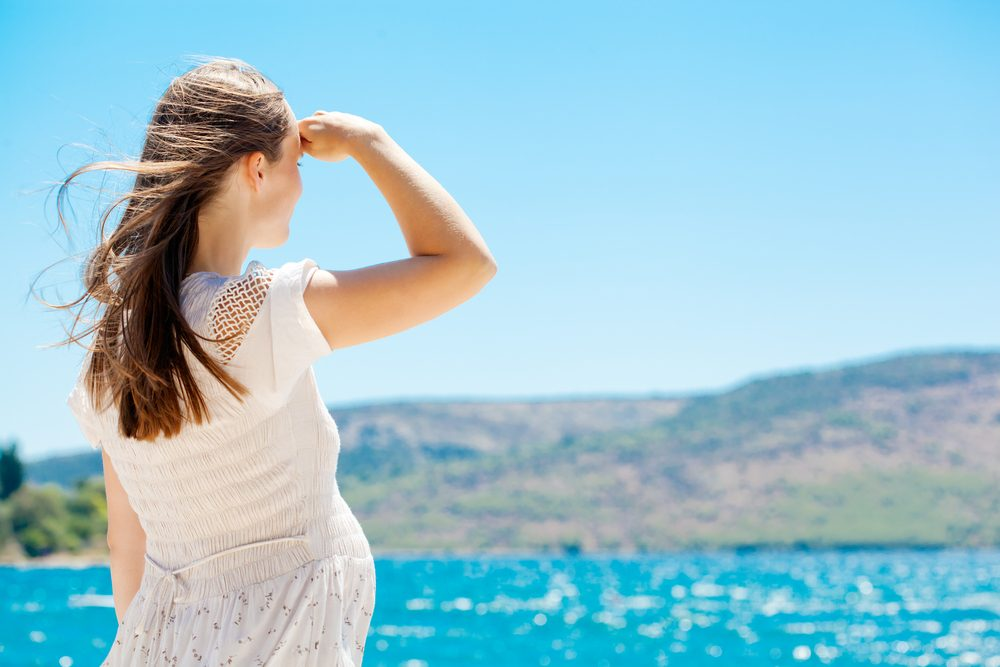 Travelling During Pregnancy Tips _02