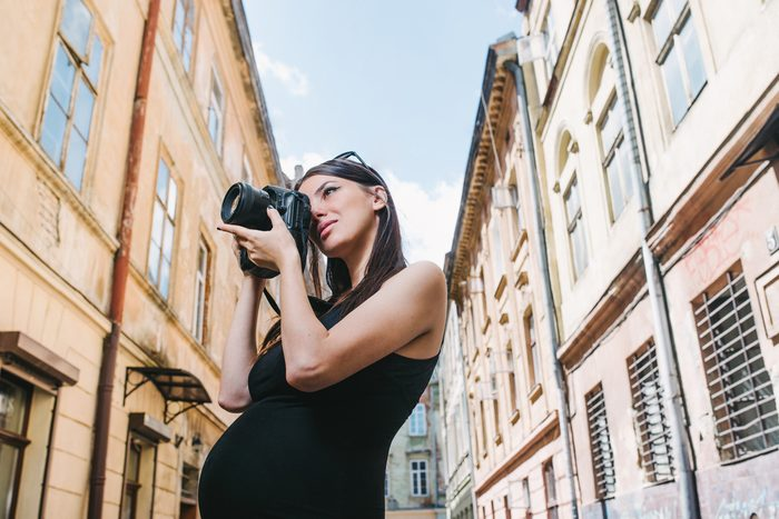 Travelling During Pregnancy Tips _06