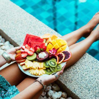 5 Ways to Make Lifestyle Changes Stick