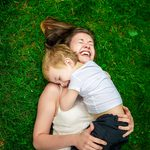 7 Ways Kids Can Make You Healthier