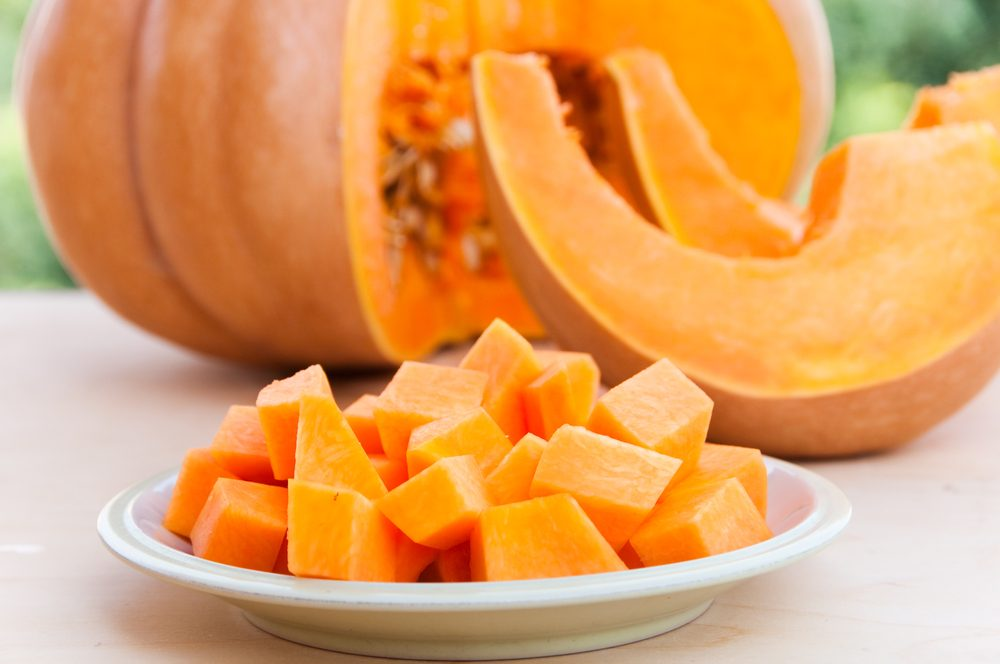 Health Benefits of Pumpkins_3