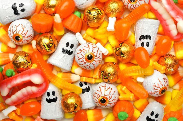 Worst Halloween Treats_03