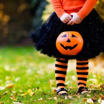 7 Unhealthy Halloween Treats You Should Always Avoid