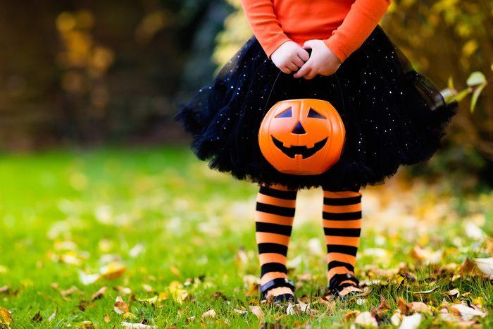 Worst Halloween Treats_07