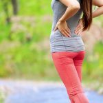 8 Reasons Why Your Back Is Hurting
