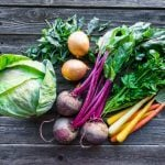 5 Budget-Friendly Vegetables That Are A Great Source of Fibre