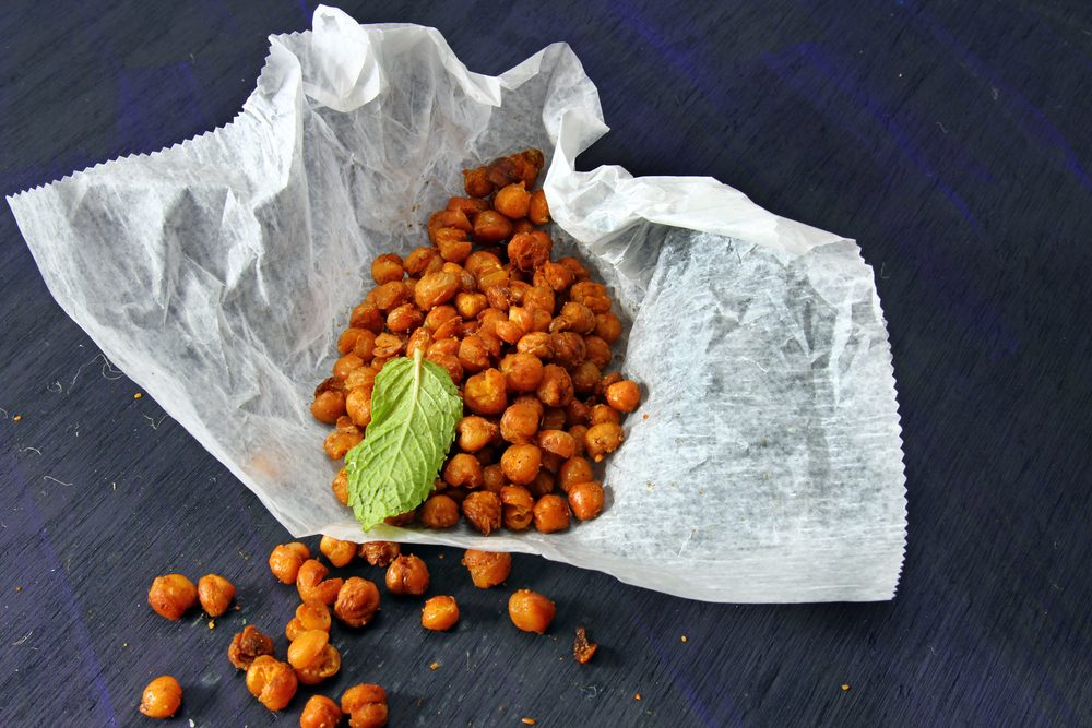 After-School-Snacks-Chickpeas