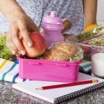 5 Tips For Packing Lunches Kids Will Love