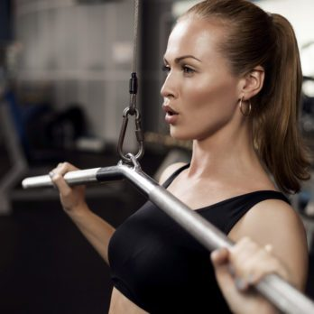 A Beginner's Guide to Joining a Gym