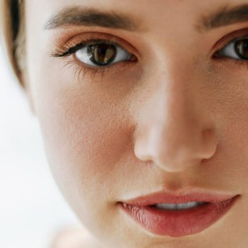 8 Beauty Tips That Will Also Improve Your Health