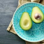5 Surprising Health Benefits of Eating Avocados