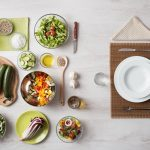 Eat Healthy And Save Time: 9 Ways To Meal-Prep Like A Pro