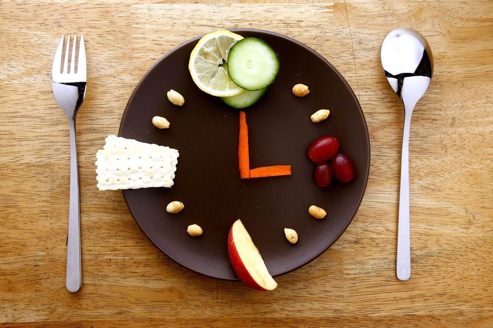 20-minute-diet